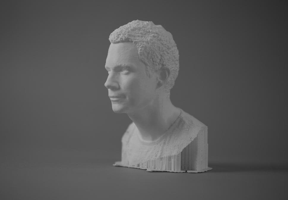 3D_PRINTED_MATT