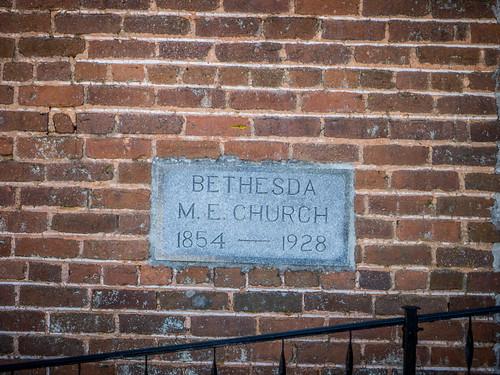 Bethesda Methodist-001