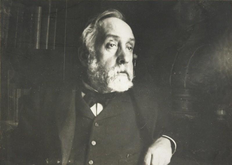 Quem inspirou os impressionistas?