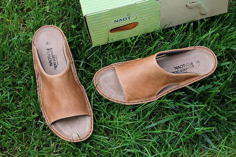 Naot-summer-sandals-7
