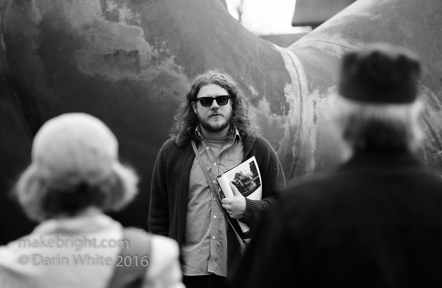 CAFKA-JanesWalk-Public Art tour 2016 057