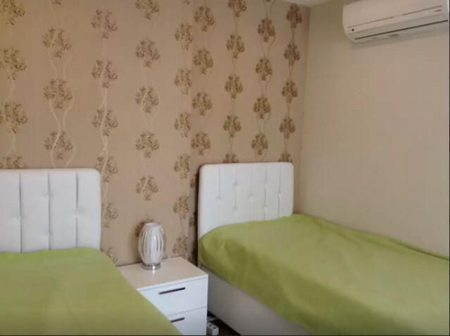 Apartments Antalya