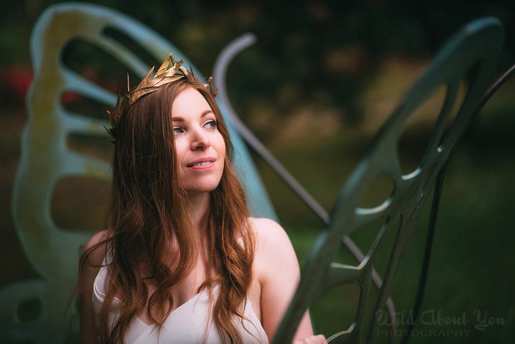 fantasynestldownwedding48