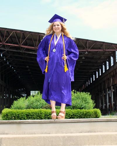 Katie Standing best 8x10