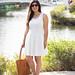little white dress, espidrilles, leather tote-1.jpg