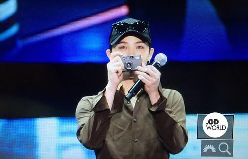 BIGBANG FM Chengdu 2016-07-03 (51)