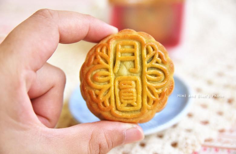 台中甜點蛋糕月餅月之戀人公益路09