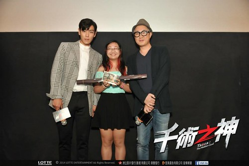 TOP-LotteEnt-Photos-withFans-Sept 2014_11