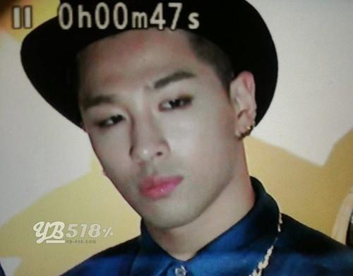 BIGBANG_NONA9ON-party-Seoul-20140911(15)