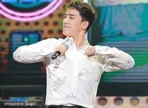 BIGBANG FM Taiwan Day 2 2016-09-10 (20)