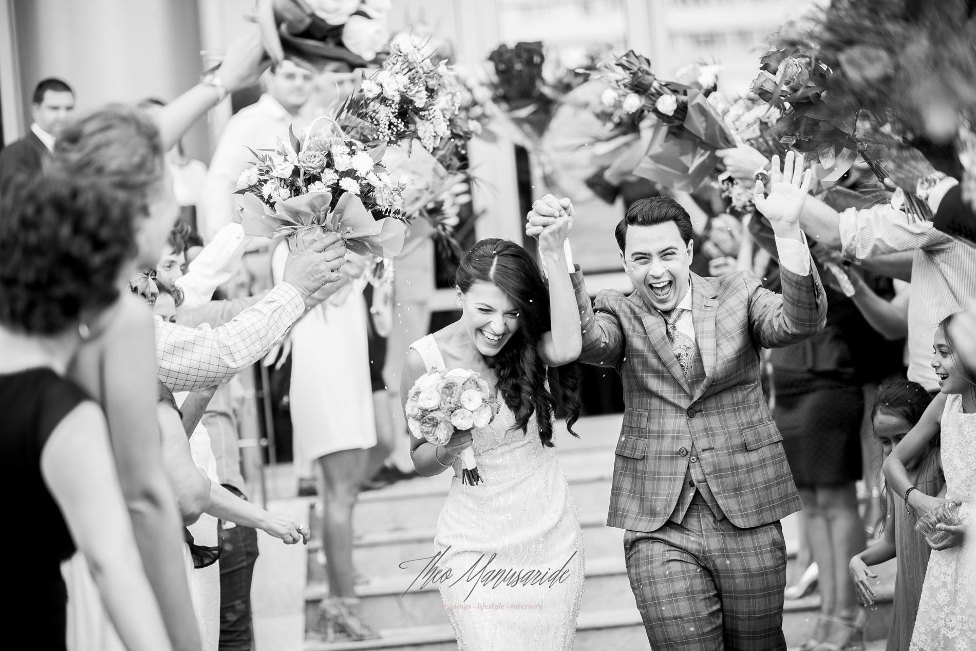 fotograf nunta biavati events-3-2