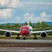 Aviation: Boeing Aircrafts pt. 6