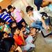 Grit Workshop Dharavi