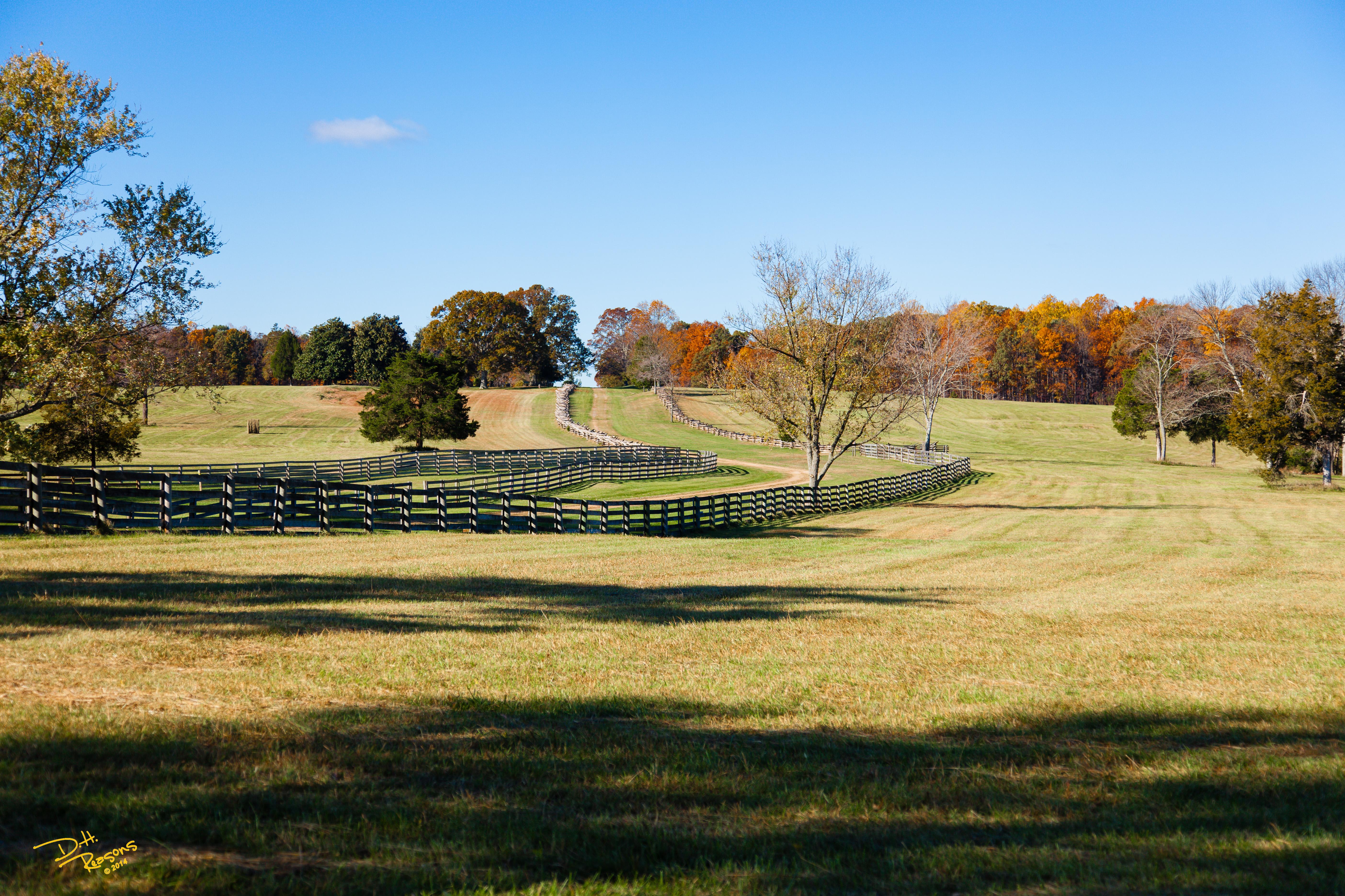 appomattox county Property tax information for appomattox county, virginia, including average appomattox county property tax rates and a property tax calculator.