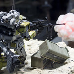 gunplaexpo2014_2-58