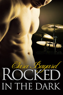 Rocked in the Dark - gifted from Lexxie