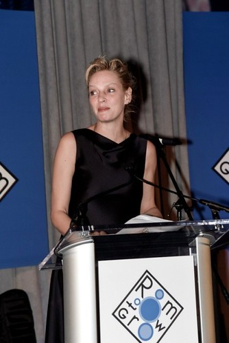 Room to Grow Gala (6)