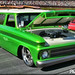 '66 Chevy Suburban by Photos By Vic