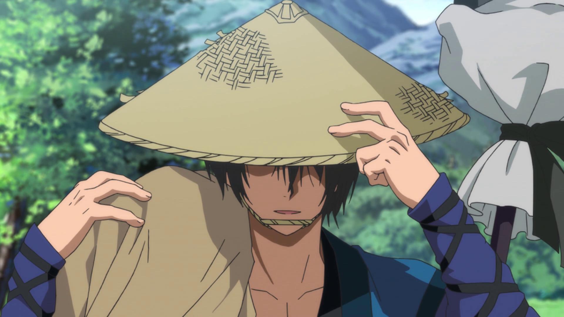 Akatsuki no Yona E09 (4)