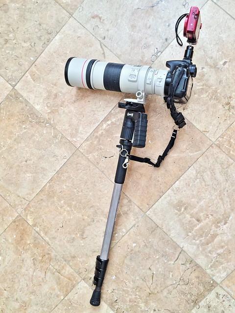 Double camera rig 20141207