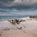 Porthcothan Bay, Cornwall by Marc.Elliott