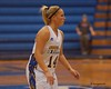 Southeastern Oklahoma University Basketball vs Oklahoma Wesleyan University