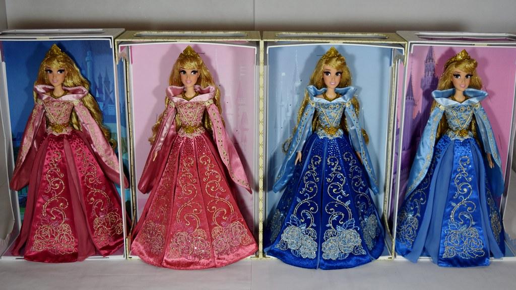 Ariel Dress Up Games  Disney Princess Beauty Parlour