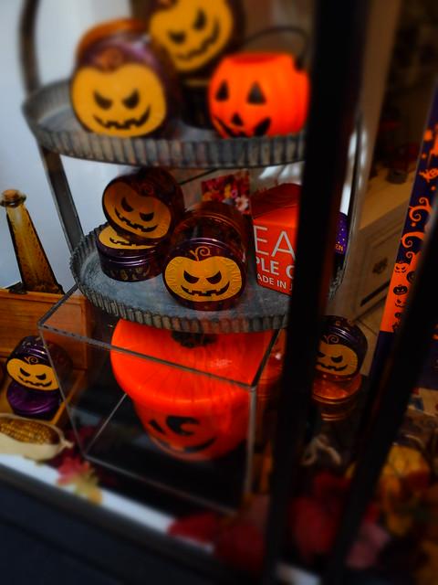 Ikspiari Halloween 2014 07