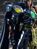 [Imagens] Saint Cloth Legend - Saga de Gêmeos 15566089600_a649667660_t