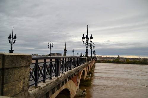 Bordeaux - nov 2014 (17)