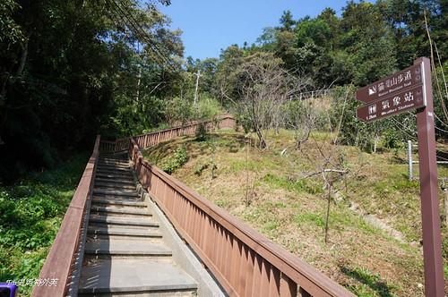 貓蘭山-1