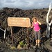 Hawaii Volcanoes National Park - 111