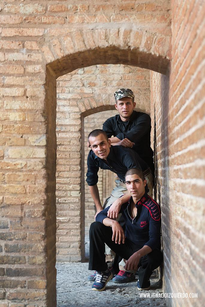 Isfahan 67