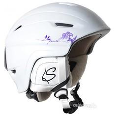 Damska lyzarska helma NOVÁ - titulní fotka