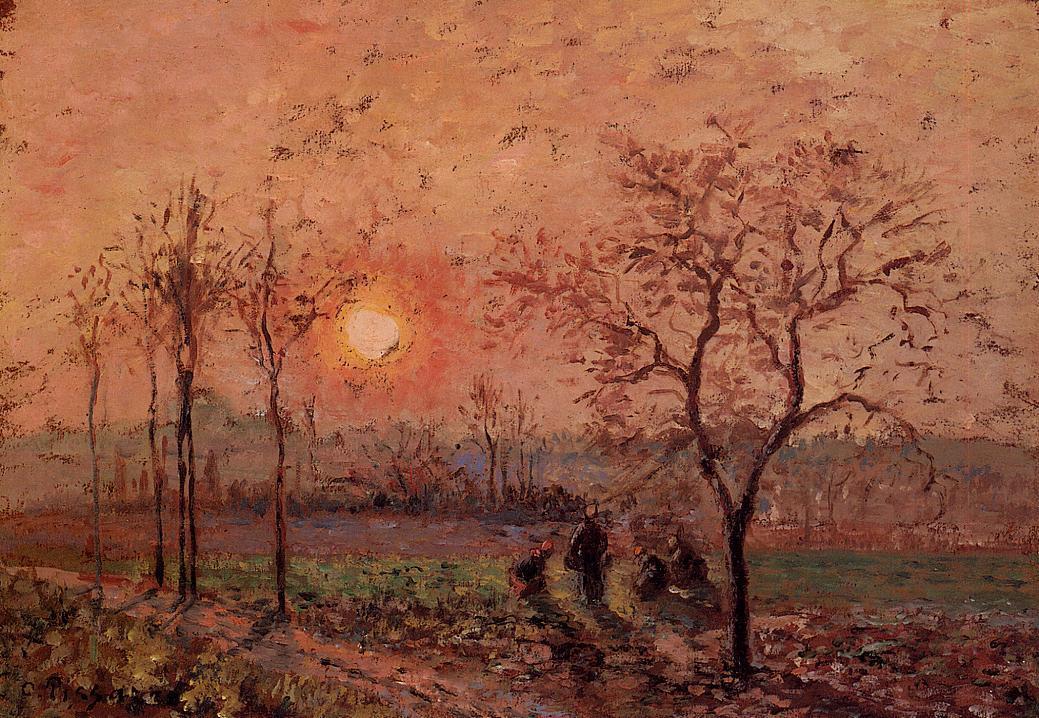 Pissarro11
