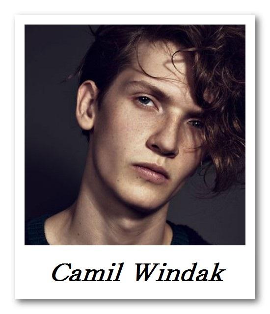 DONNA_Camil Windak