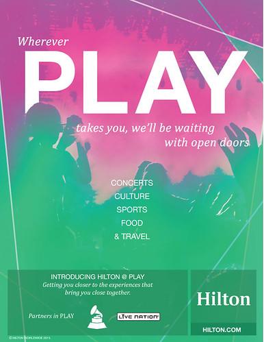 Hilton@PLAY_Launch_AD