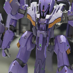 gunplaexpo2014_2-81