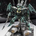gunplaexpo2014_2-114