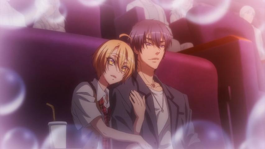 Love Stage!! OVA (21)