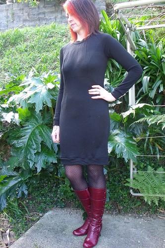 Black Lola