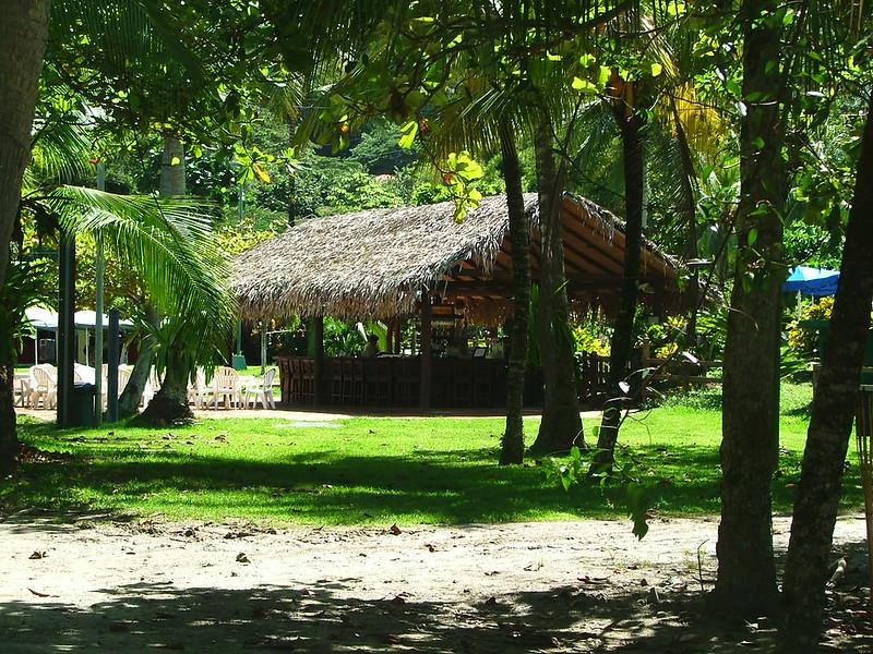 Costa Rica 2006 - 025