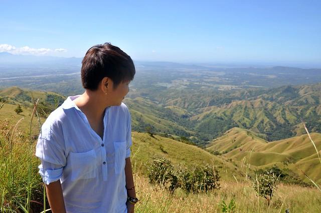 Piddig, Ilocos Norte