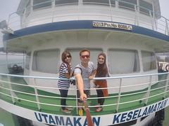 Lampung (3)