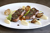 St' Astra Restaurant - Radisson Blu Park Hotel Athens