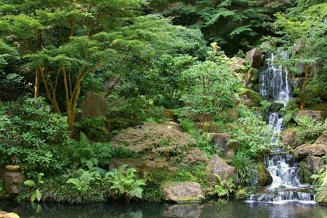 3_waterfall