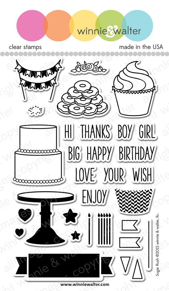 w&w_SugarRush_4x6stamp_webprv