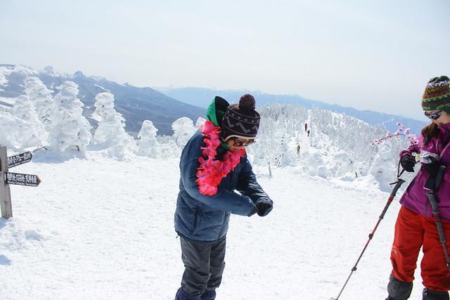 2014-03-09_00077_北横岳