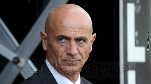 Trapani- Catania 2-2, il commento dei protagonisti$