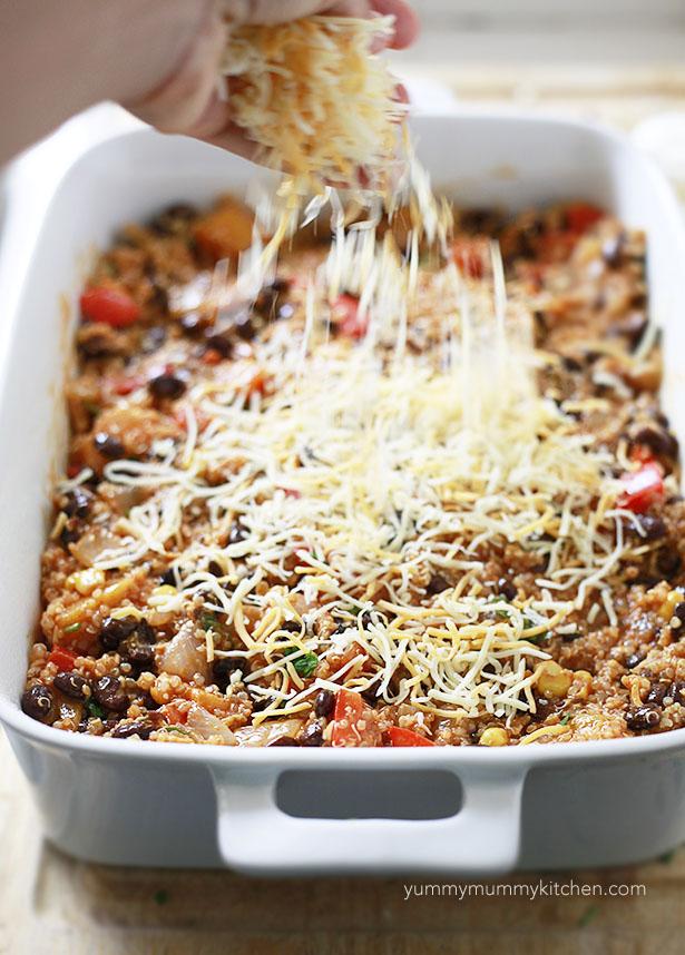 quinoa_bake